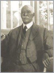 Orison Swett Marden Portrait