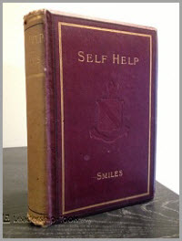 Self Help by Samuel Smiles