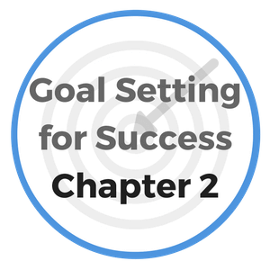 setting performance goal