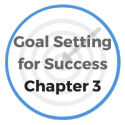 more than just goal setting
