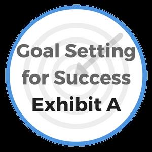 goal planning software
