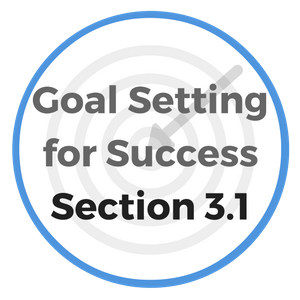goal setting technique