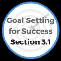 goal setting technique