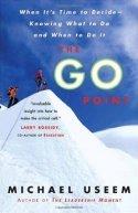 go point