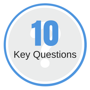 ten key questions