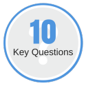 10 key questions