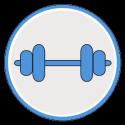 strengthsfinger