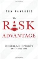 risk advantage