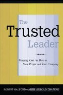 trusted leader
