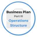 operations structure