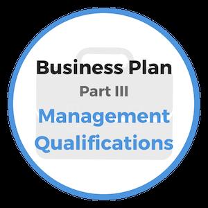 business management planning