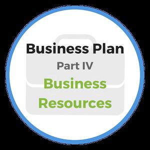 business management resources