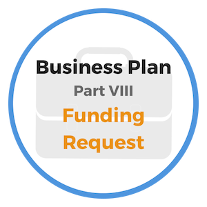 funding request