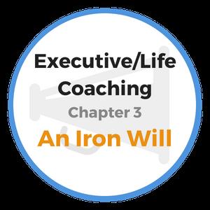 life coaching article