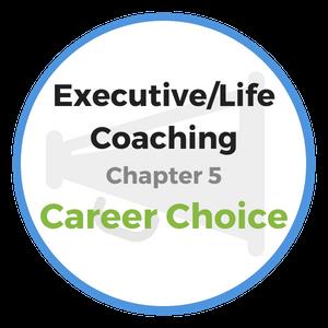 business coaching development