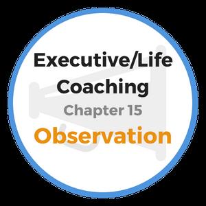 leadership skill development