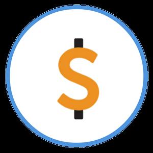 compensation valuation