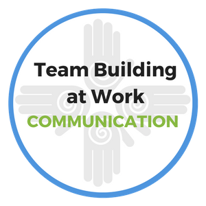 team building communication