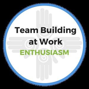 free team building activities