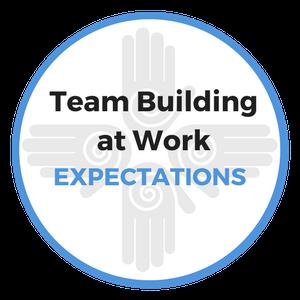 teamwork activity