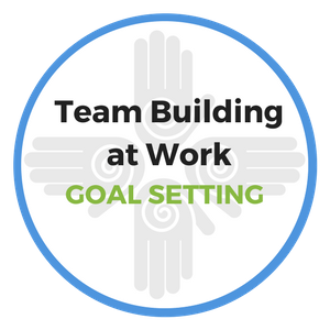 communication and team building