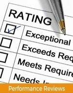 Free Performance Appraisal Tool
