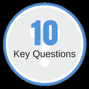 ten key questions