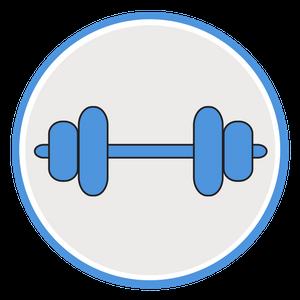 strengthfinder worksheet