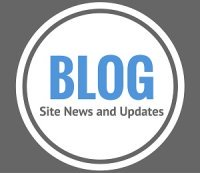 leadership tools blog
