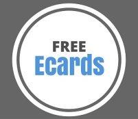 free ecard online