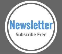 free newslett