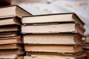 classic success books