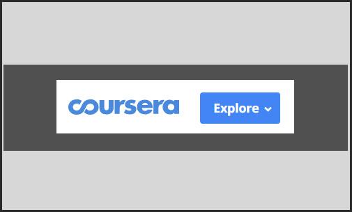 free leadership courses