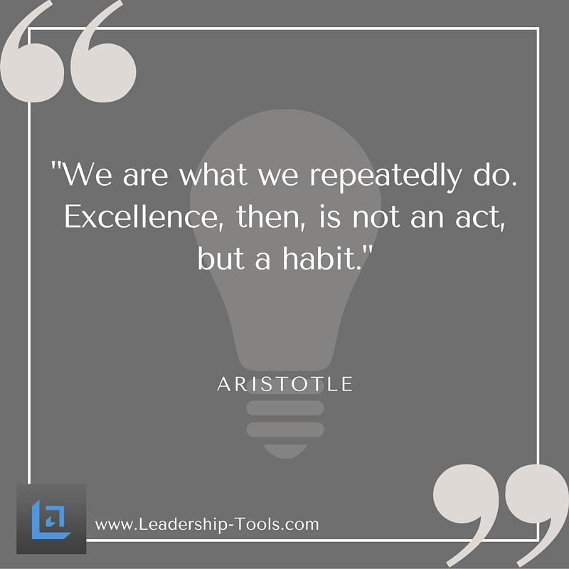 sales management quote