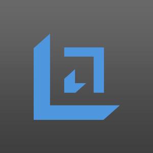 leadership tools logo
