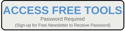 access free tools