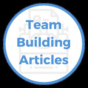team building articles