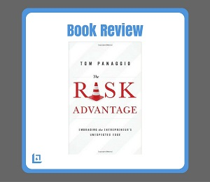 the risk advantage