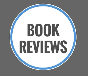 leadership book reviews