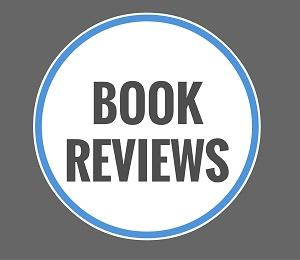 leadership book reviews