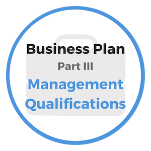 business management planning