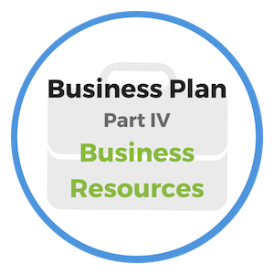 business management resources