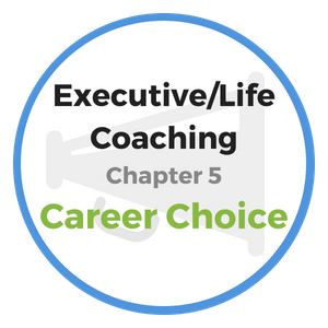 business coaching development