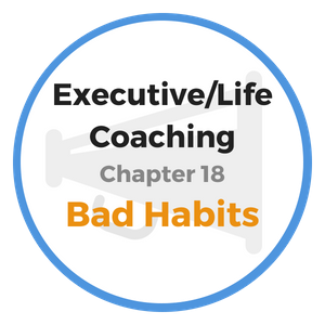 life coaching tools