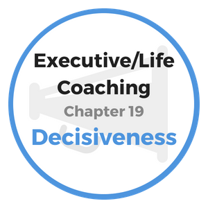 executive coaching program