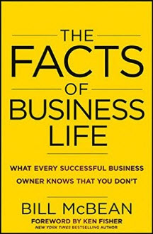 facts of business life