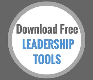 free leadership tools
