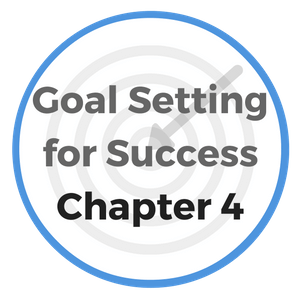 importance of goal setting