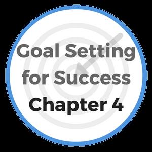 importance of goal setting