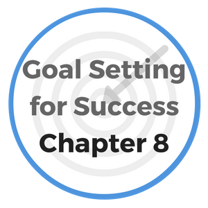 goal setting articles